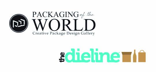 logos pack junts
